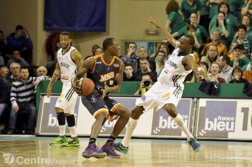 basket-pro-a-csp-limoges-le-mans_1519003
