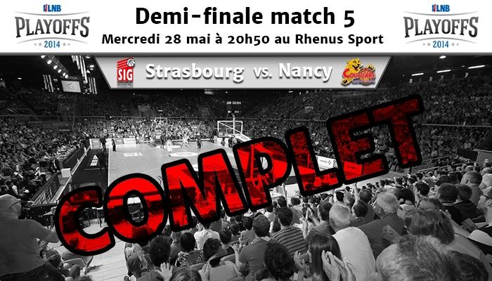 Match5DEMI
