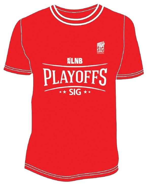 T-Shirt PO
