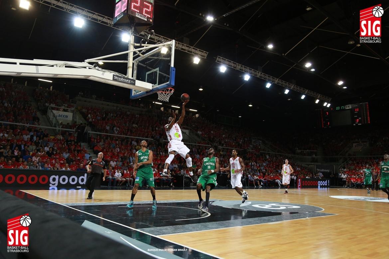 SIG-Limoges2-Playoffs-020614-07 (2)