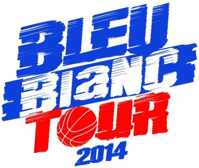logo_BBT2014_ok