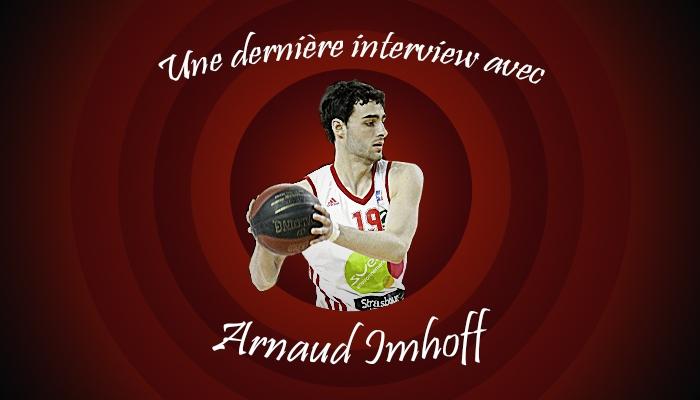Flag-Arnaud