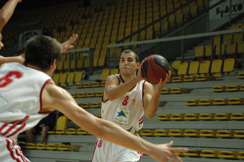 Antony Labanca2