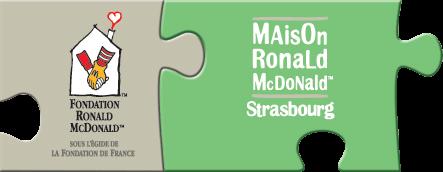 L-FRMcDO_MAISON-STRASBOURG