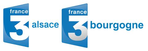 20110716142510!France3_Alsace