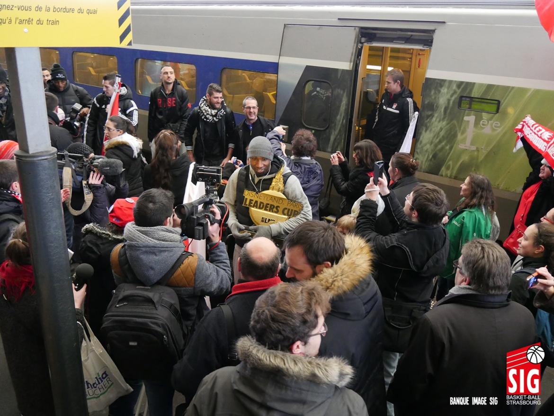 Arrivée-Strasbourg026