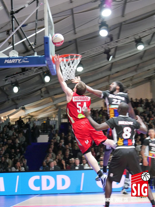 Leaders Cup-SIG-Dijon-Matt Howard