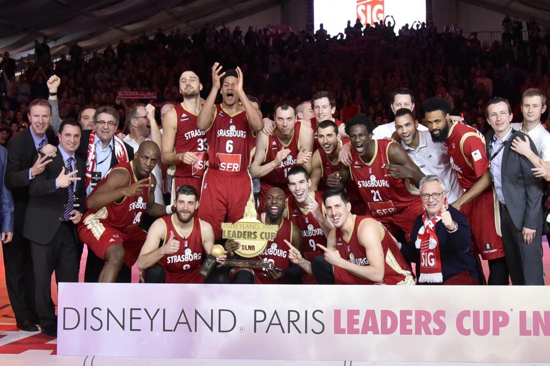 Leaders Cup_Strasbourg_victoire_2015