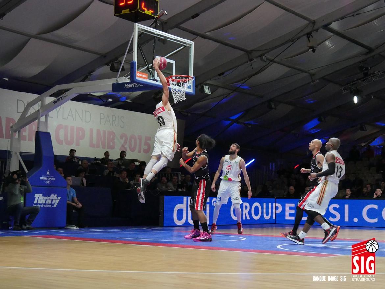 Leaders Cup_SIG Lehavre_Paul Lacombe et Antoine Diot