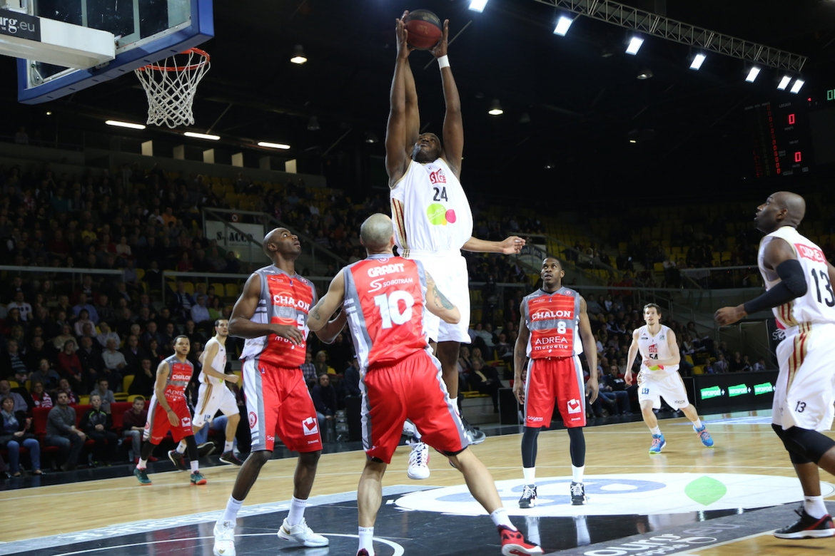 SIG_CHALON TRAORE TRAORE CAMPBELL