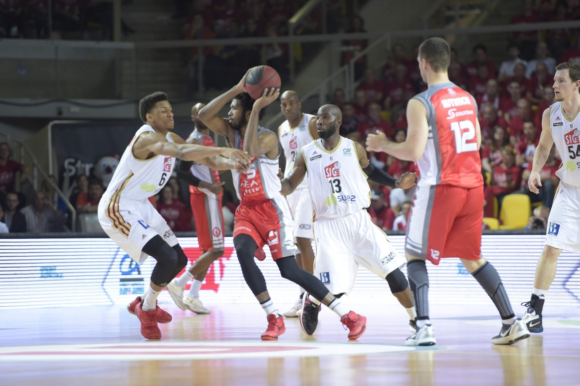 SIG_Chalon Toupane Suggs Campbell Evtimov