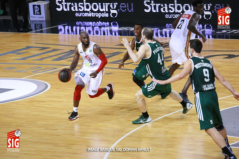 FINALES15E1_SIG-LIMOGES_020 CAMPBELL FOFANA