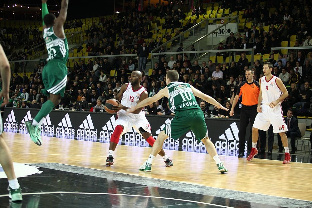SIG_Euroleague 2013_2014_Kaunas Louis Campbell