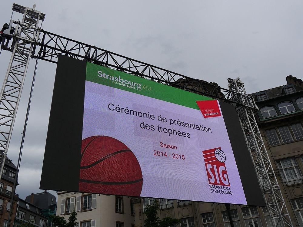 SIG_fin de saison 2014 2015_cérémonie des trophées