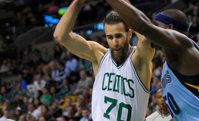 LuigiDatome_Celtics20151-660x400