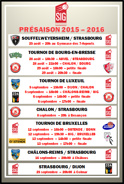 exemple infographie matches amicaux_V2