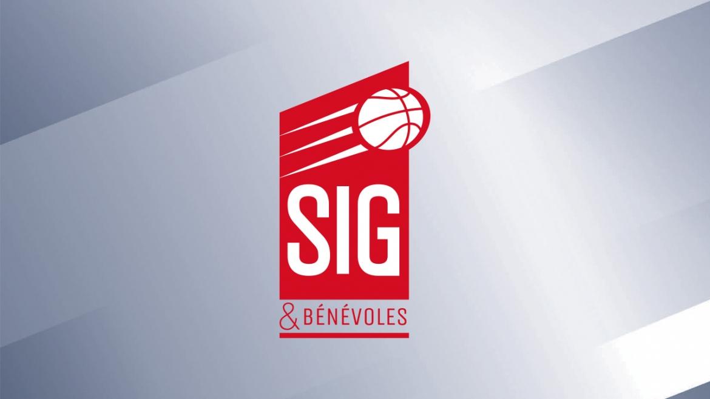 SIG&Béné
