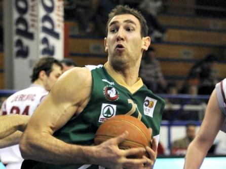 Vladimir-Golubovic