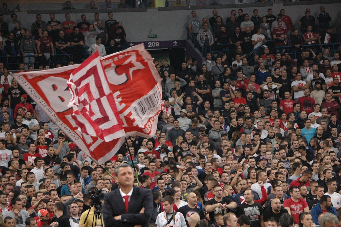 Belgrade_SIG_Euroleague_