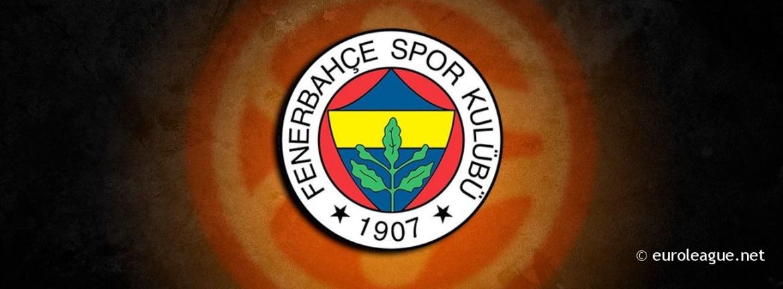 Logo fenerbahce Ulker2