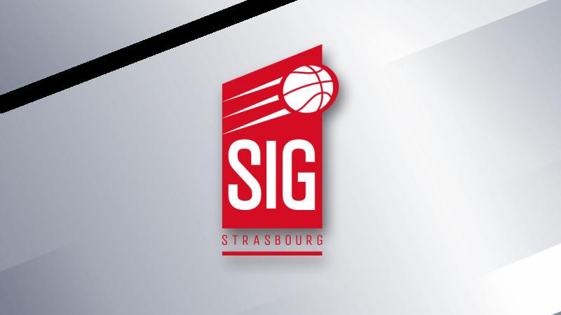 Logo.2015-800x450 noir
