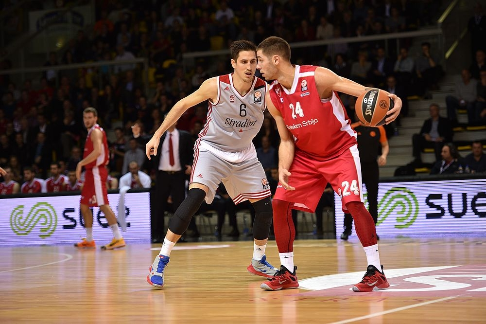 SIG_Belgrade_Paul lacombe_Stefan Jovic