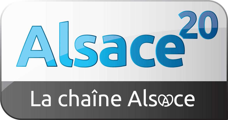 Logo_alsace20