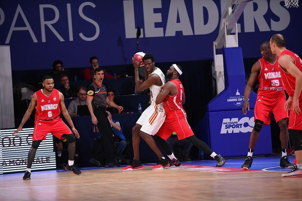 SIG_Monaco_Bangaly Fofana et Adrien uter