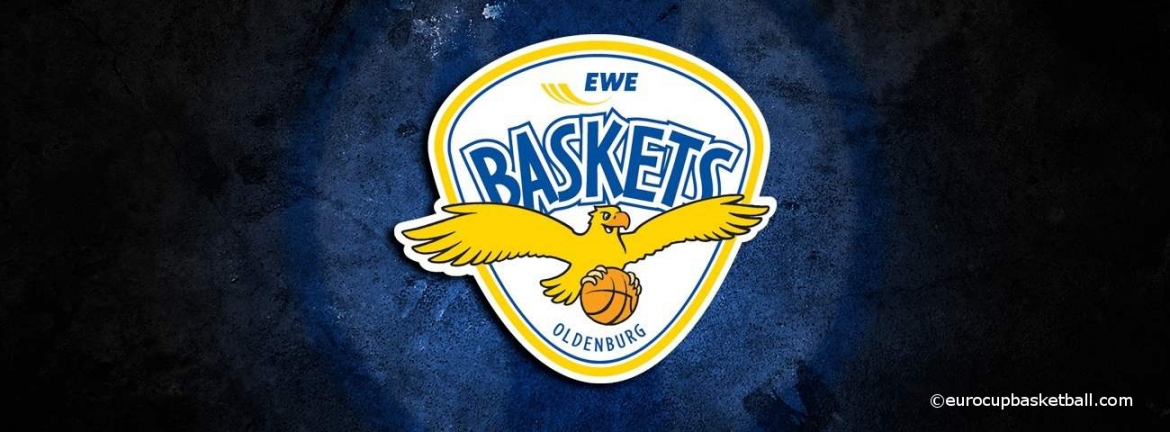 ewe-Oldenbourg basket