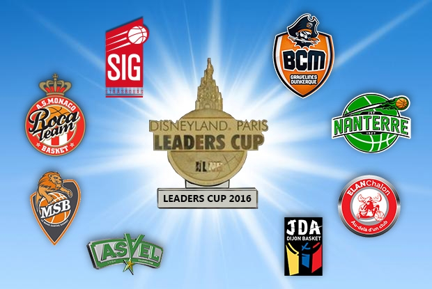 flag leaders cup 2016_V2