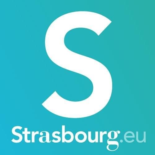 logo Stras