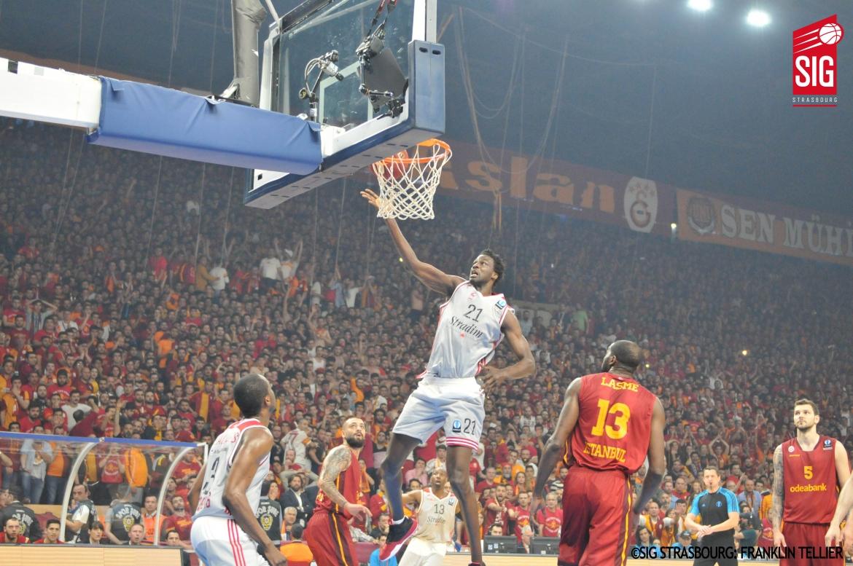 Galatasaray_SIG_banfaly fofana