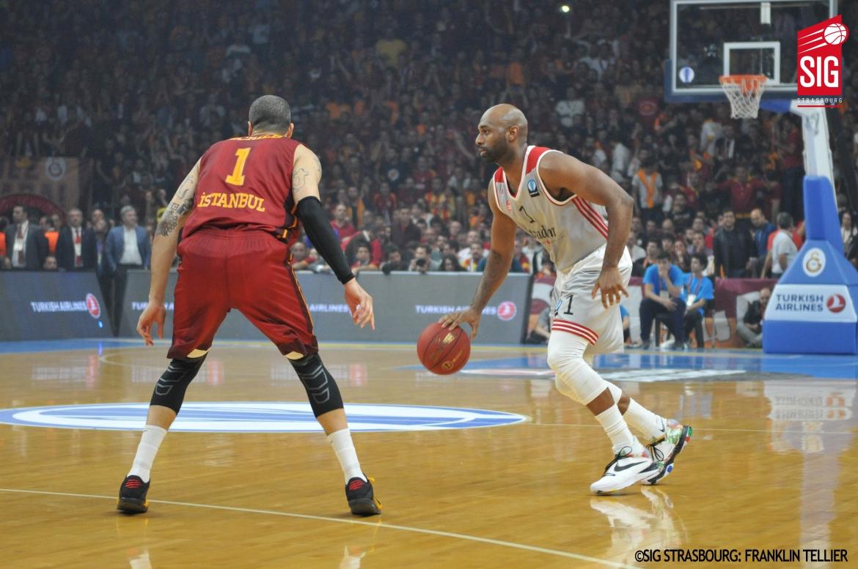 Galatasaray_SIG_mardy collins1