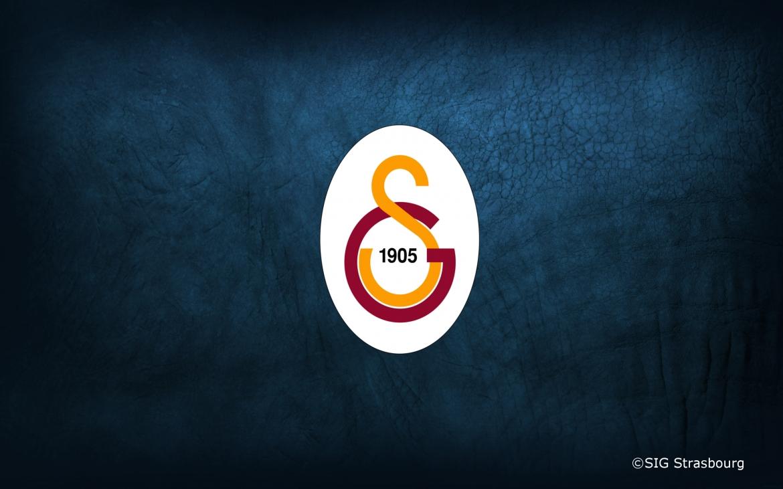 pleins feux sur Galatasaray