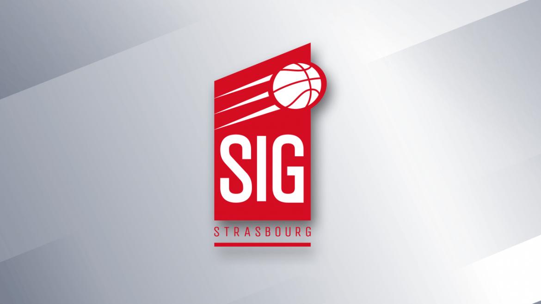 Logo.2015