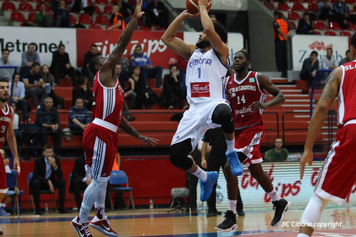 cibona sig_scottie reynolds et erving walker