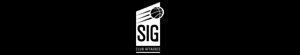 bandeau_sig_club_affaire_blanc.jpg