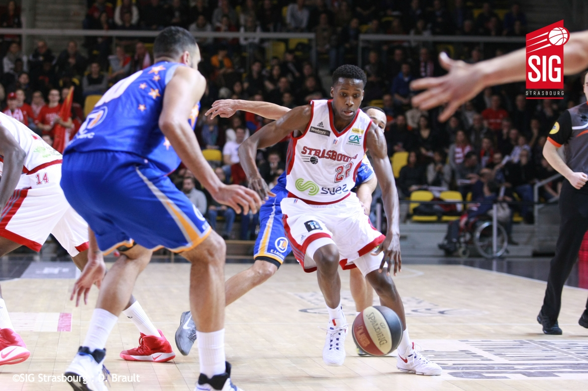 sig_chalons_reims_frank_ntilikina4.jpg