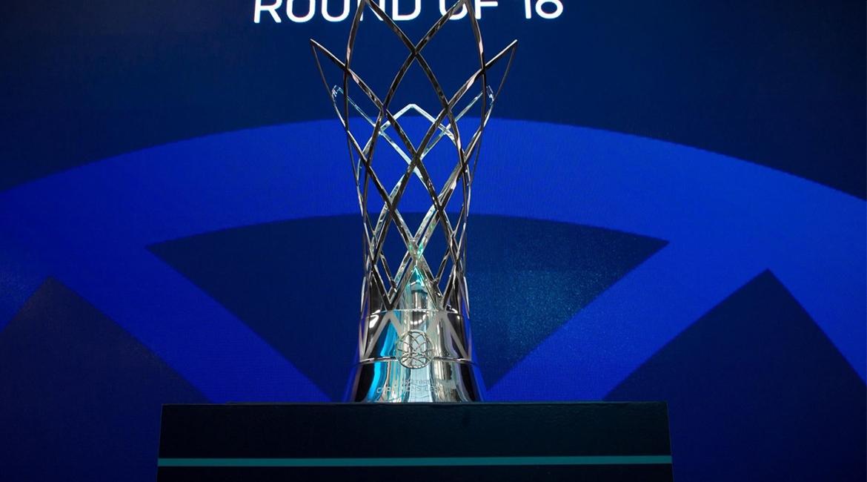 trophee_basketball_champiosn_league.jpg
