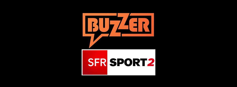 sfr_sport_2.jpg