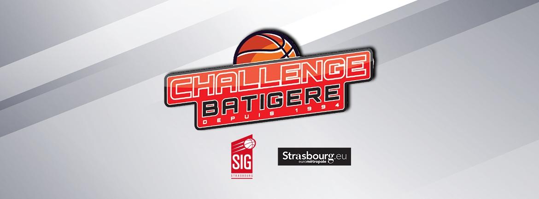 challenge batigere