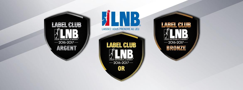 flag_label_club.jpg