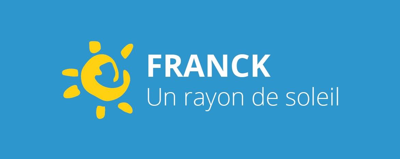 franck_un_rayon_de_soleil.jpg