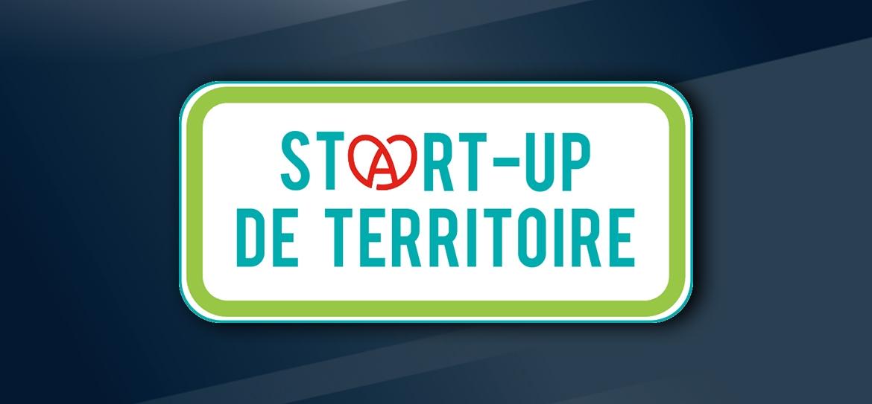 start_up_du_territoire2.jpg