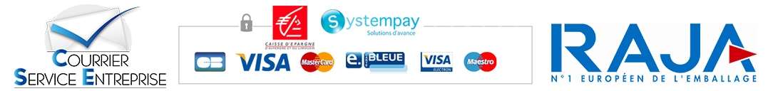 systeme_pay.jpg