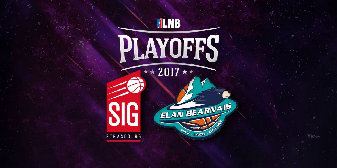 flag_playoffs_pau.jpg