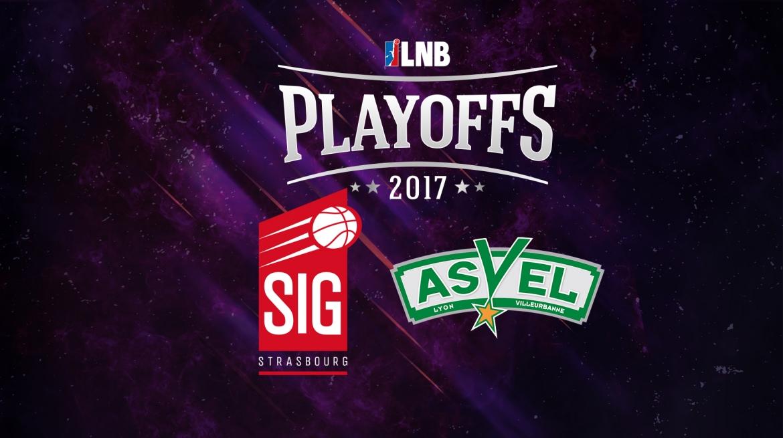 sig_asvel_playoffs_resize.jpg
