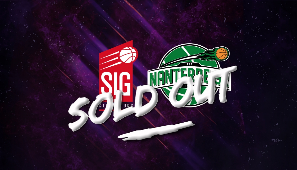sold_out_nanterre.jpg