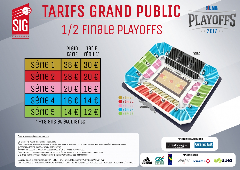 tarifs_po2017_demifinale.jpg