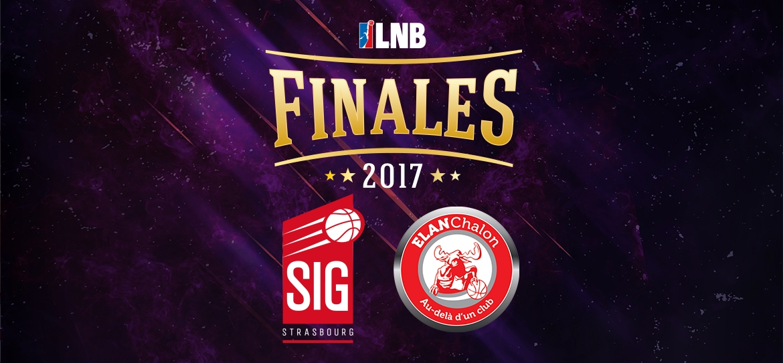 flag_finales2017.jpg